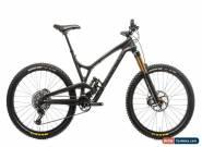 "Evil The Insurgent Mountain Bike Large 27.5"" Carbon SRAM X01 Eagle Fox Stan's for Sale"