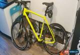 Classic Bike Raleigh  Strada Trail Sport 1 for Sale