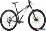 Classic Ragley Big Al Hardtail Mountain Bike 2019 - Grey M & L Available for Sale
