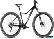 Cube Access Race Womens Hardtail Mountain Bike 2018 - Purple for Sale