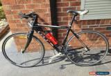 Classic GT LEGATO 1.0 Road Bike for Sale