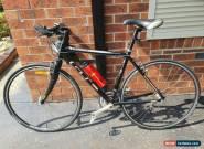 GT LEGATO 1.0 Road Bike for Sale