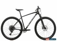 "2019 Specialized Chisel Expert Mountain Bike Large 29"" Aluminum SRAM NX RockShox for Sale"