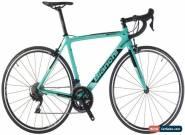 Bianchi Sempre Pro 105 Mens Carbon Road Bike 2019 - Celeste for Sale