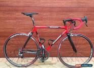 Gossini (Ridley) Road Bike for Sale