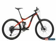 "2017 Giant Reign SX Mountain Bike Medium 27.5"" Aluminum SRAM GX Eagle 12s MRP for Sale"