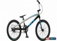 GT 2020 Speed Series Pro Fade BMX Race Bike with Disc Brake for Sale