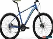 Merida Comp mountain bike Matts40 for Sale