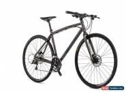 Orange Expresso Hybrid Bike for Sale