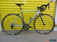 ROADBIKE CANNONDALE CAAD 12.105 GROUP.SUPERLIGHT/FAST HARDLY USED.AWESOME.53 for Sale