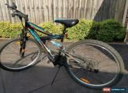 26 mountain bike for Sale