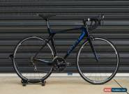 Giant TCR Advanced 2 ML 2013 for Sale