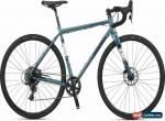 NEW 2019 Jamis Renegade Exploit Apex Hydro Flat Steel Gravel Cyclocross Bike for Sale
