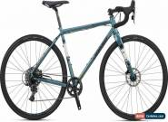 NEW 2019 Jamis Renegade Exploit Apex Hydro Flat Steel Gravel Cyclocross Bike for Sale