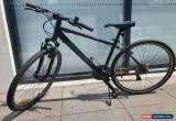 """Classic Mountain bike Torpedo 7 26"""" wheels for Sale"""
