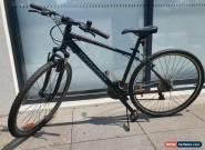 """Mountain bike Torpedo 7 26"""" wheels for Sale"""