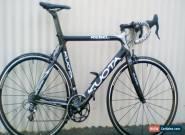 Kuota Kebel Road Bike. 57cm for Sale