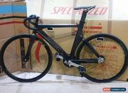 Planet x pro Carbon Track Bike for Sale