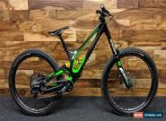 "2015 SPECIALIZED DEMO 8 I CARBON 650B 27.5"" MEDIUM M DH *EXCELLENT CONDITION* for Sale"
