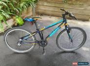 Giant Veer kids mountain bike for Sale