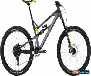 Classic Intense Tracer 275C Pro Carbon Mountain Bike Full Suspension MTB for Sale