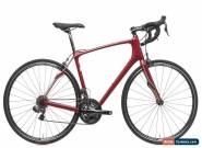 2013 Specialized Ruby Expert Ultegra Di2 Womens Road Bike 57cm X-Large Shimano for Sale