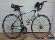 Mens Road Bike / Triathlon Bike for Sale