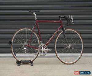 Classic Cannondale R900 56 1991 for Sale