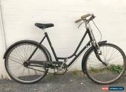 BSA Bicycle - Bike - Collectable - Vintage for Sale