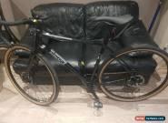 Pinnacle road bike for Sale