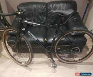 Classic Pinnacle road bike for Sale