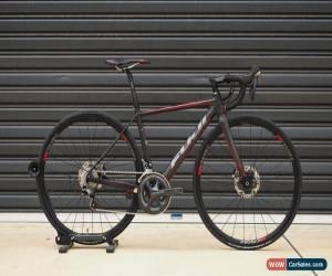 Classic Fuji SL2.1 49cm 2017 for Sale