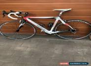 Pinarello Fp2 Bike Full Carbon Monocoque for Sale