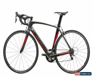 Classic 2015 Specialized Venge Pro Race Road Bike 54cm Carbon Shimano Ultegra 6800 11s for Sale