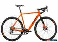 2019 Orbea Gain D30 Road E-Bike Medium Aluminum SRAM Rival 1 11s Ebikemotion X35 for Sale