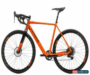 Classic 2019 Orbea Gain D30 Road E-Bike Medium Aluminum SRAM Rival 1 11s Ebikemotion X35 for Sale