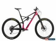 "2018 Specialized Enduro Elite Carbon 29/6 Fattie Mountain Bike X-Large 29"" SRAM for Sale"