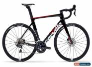 Cervelo S3 Ultegra Mens Road Bike 2019 - Black for Sale