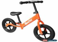 Kids Balance Bike boys girls Gift First Bike Walking Training Bicycle BEST GIFT for Sale