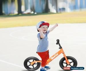 Classic Kids Balance Bike boys girls Gift First Bike Walking Training Bicycle BEST GIFT for Sale