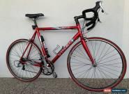 Trek 1200 road bike for Sale