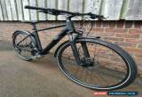 Classic Cube Nature EXC Allroad Ex-Hire 2019 Leisure / Trekking / Touring Bikes for Sale