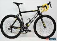Boardman Road Pro Carbon Road Bike Di2 Ultegra Gearing Carbon Wheelset for Sale