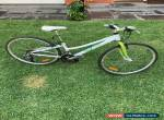 Kids Bike Bicycle BYK E-540 X16 Used Good Condition for Sale