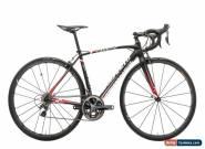 2015 Specialized Allez Comp Road Bike 52cm Aluminum Shimano Dura-Ace 9000 11s for Sale