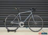 Allegro T1 53cm 2011 for Sale