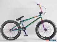 Mafiabikes Harry Main Madmain Neomain 20 inch BMX bike for Sale