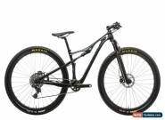 "2016 Specialized Era Expert Carbon 29"" Womens Mountain Bike Small SRAM X01 11s for Sale"