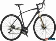 Riddick RDG3 700C 16 Speed Aluminium Gravel Bike for Sale