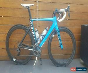 Classic Giant Propel Advance Pro  for Sale